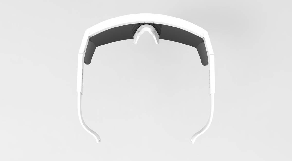 DA WHITE TOP - Nopeet - 90041099010 - 5
