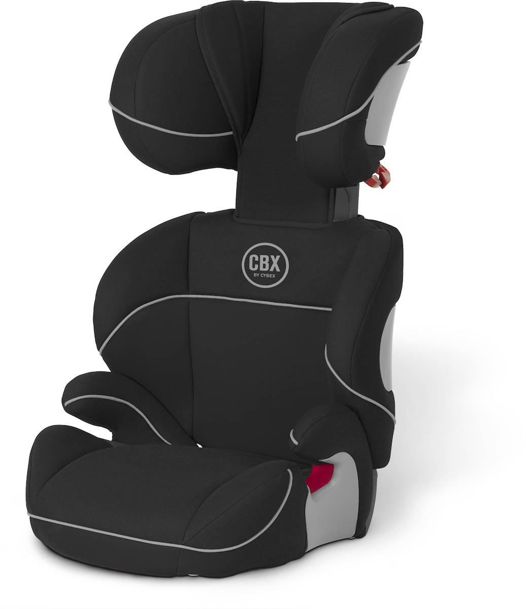 cybex solution turvaistuin 15 36 kg rajoitettu er. Black Bedroom Furniture Sets. Home Design Ideas