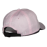 Pink Back - Nopeet - 90041099030 - 2
