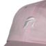 Pink Figure - Nopeet - 90041099030 - 3