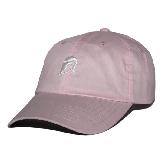 Pink Front - Nopeet - 90041099030 - 1