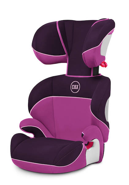 CYBEX-Solution-turvaistuin-15-36-kg-512112030-Purple-Rain-3.jpg