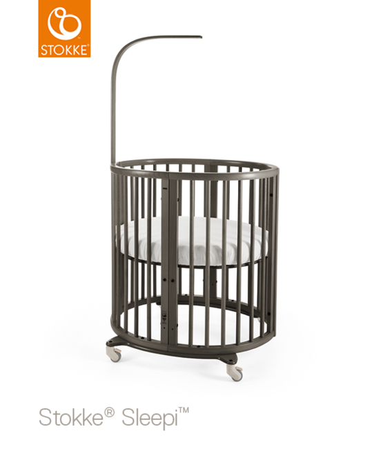 Stokke-Sleepi-Mini-pinnasanky-221600-Hazy-Grey-6.png