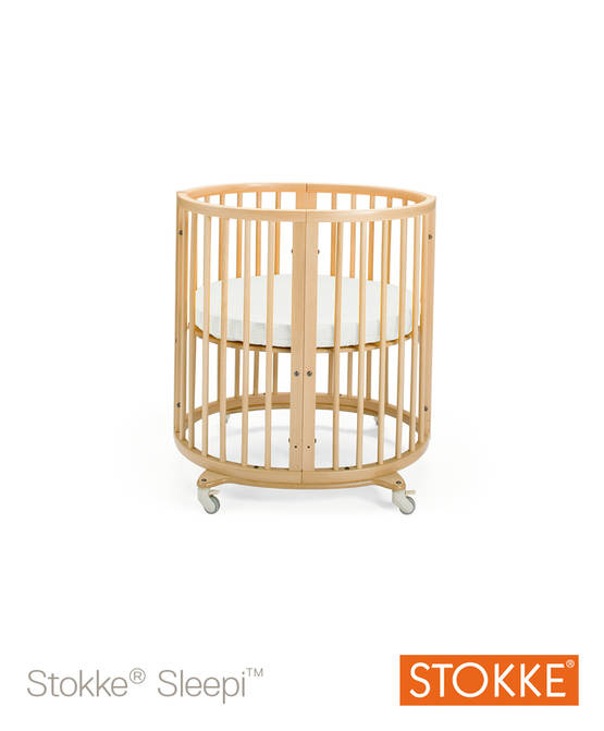 Stokke-Sleepi-Mini-pinnasanky-221600-Natural-3.jpg