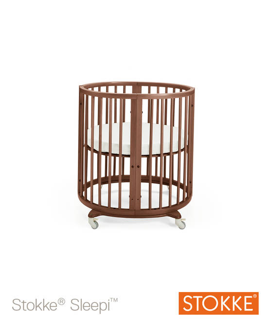 Stokke-Sleepi-Mini-pinnasanky-221600-Walnut-brown-4.jpg