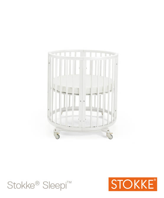 Stokke-Sleepi-Mini-pinnasanky-221600-White-5.jpg