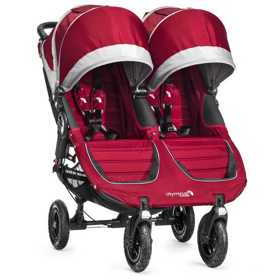 Tuplarattaat-Baby-Jogger-City-Mini-GT-BJ16410-2.jpg