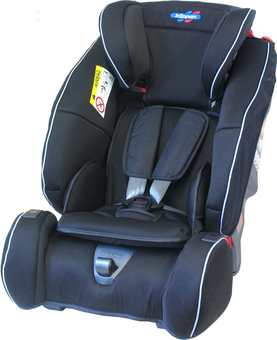 https   www.ozbaby.fi kotiin tuote sack-n-seat-matkasyottotuoli 000002 ... 6fb1694d25