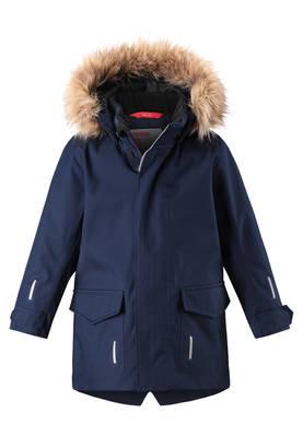 Reimatec Myre talvitakki värinä Navy - Lasten talvitakit - 51127411 - 1 a0ec2ee049