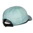 Turquoise Back - Nopeet - 90041099031 - 2