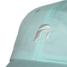 Turquoise Figure - Nopeet - 90041099031 - 3