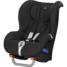 Britax Max-Way Black Series Cosmos Black - Turvaistuimet 9-36kg - 2000025281 - 2
