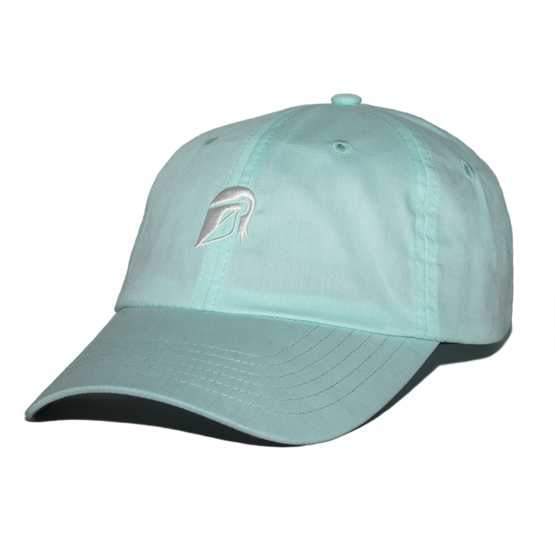 Turquoise Front - Nopeet - 90041099031 - 1