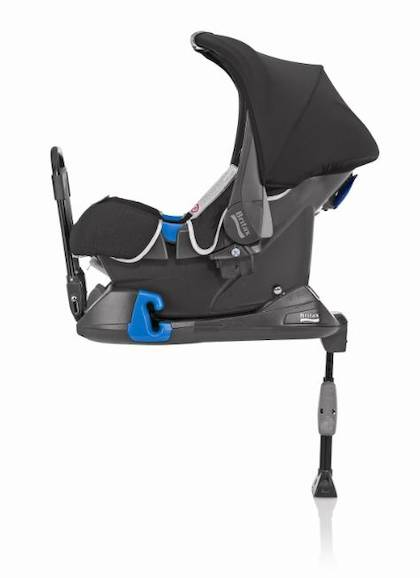 BRITAX-Belted-Base-jalusta-025301-2.jpg