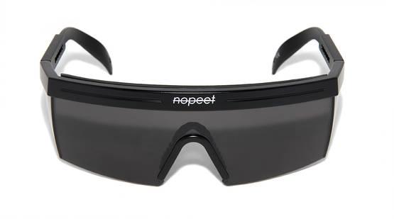 Nopeet Da Black Front - Nopeet - 90041099011 - 1