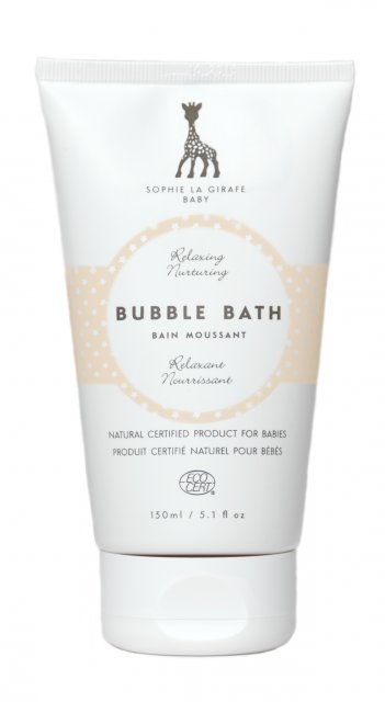 Sophie-the-Giraffe-Baby-Bubble-bath-7041-1.jpeg
