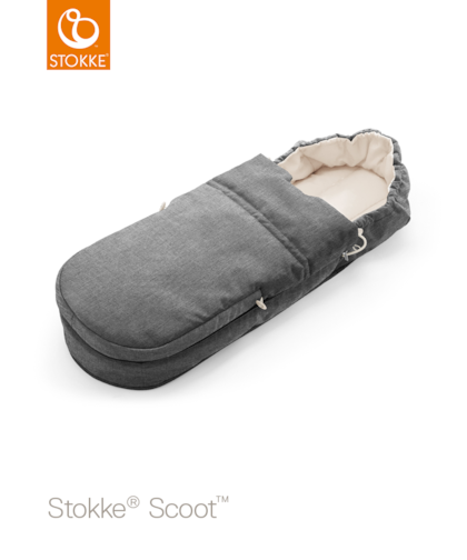 Stokke-Scoot-Softbag-344501-1.png