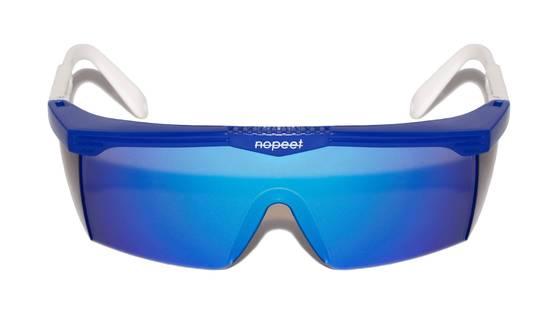 Nopeet Blue Edition front - Nopeet - 90041099001 - 1