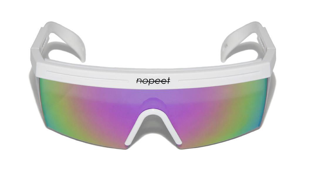 Da Purple FRONT - Nopeet - 90041099012 - 1