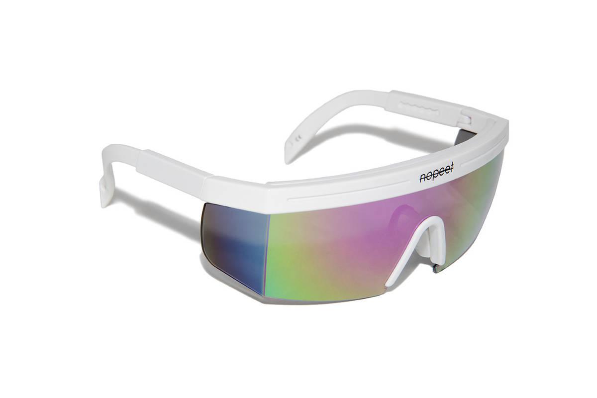 Da Purple ANGLE 2 - Nopeet - 90041099012 - 3