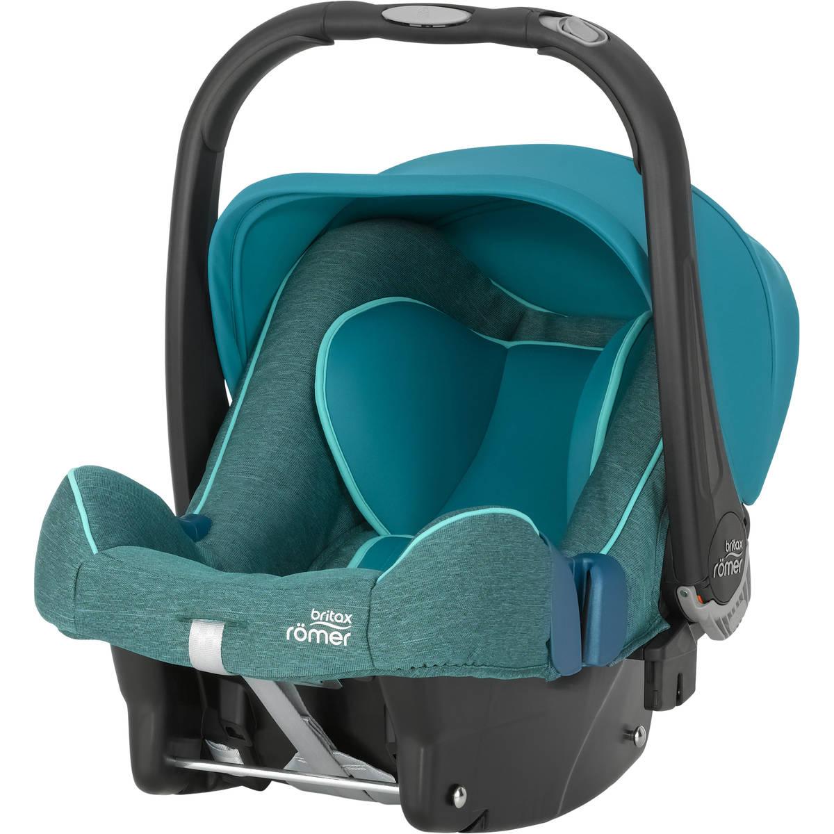 turvakaukalo britax baby safe shr ii. Black Bedroom Furniture Sets. Home Design Ideas