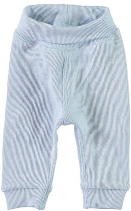 Name It Walkga housut värinä cashmere blue - Bodyt ja paidat - 13153642