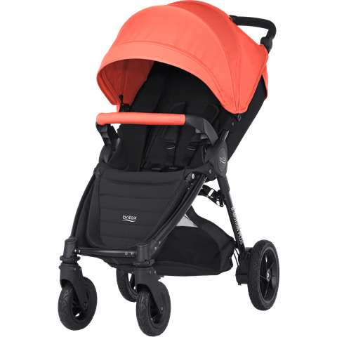 Matkarattaat-BRITAX-B-Motion-4-Plus-200002313412-1.png