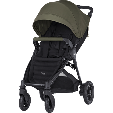 Matkarattaat-BRITAX-B-Motion-4-Plus-200002313412-13.png