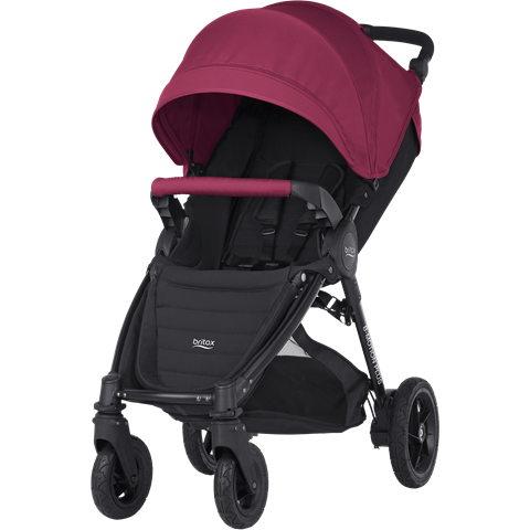 Matkarattaat-BRITAX-B-Motion-4-Plus-200002313412-14.png