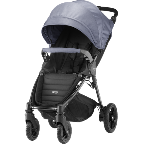 Matkarattaat-BRITAX-B-Motion-4-Plus-200002313412-16.png