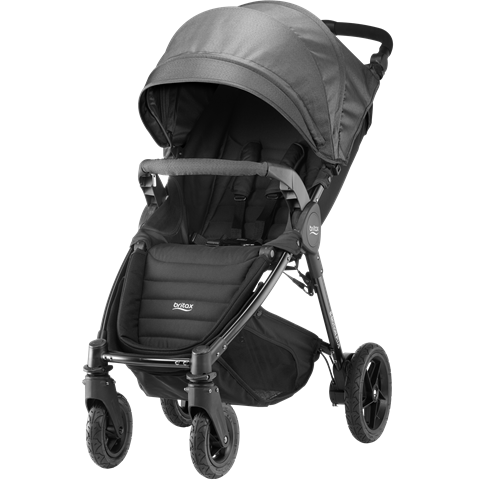 Matkarattaat-BRITAX-B-Motion-4-Plus-200002313412-17.png