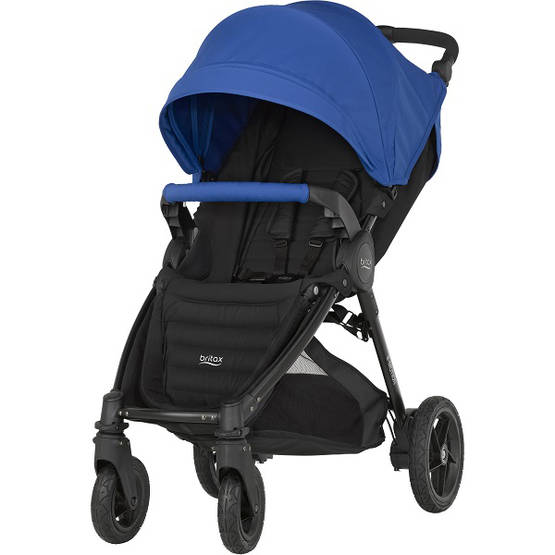 Matkarattaat-BRITAX-B-Motion-4-Plus-2000023136112-1.jpg