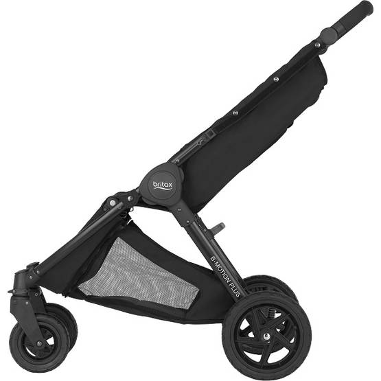 Matkarattaat-BRITAX-B-Motion-4-Plus-2000023136112-4.jpg