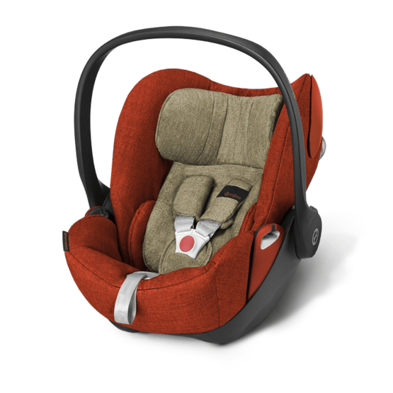 Turvakaukalo-CYBEX-Cloud-Q-Plus-515140102-1.png