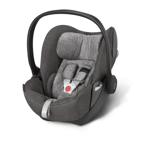 Turvakaukalo-CYBEX-Cloud-Q-Plus-515140102-2.png