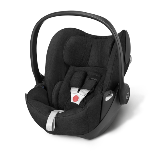 Turvakaukalo-CYBEX-Cloud-Q-Plus-515140102-3.png