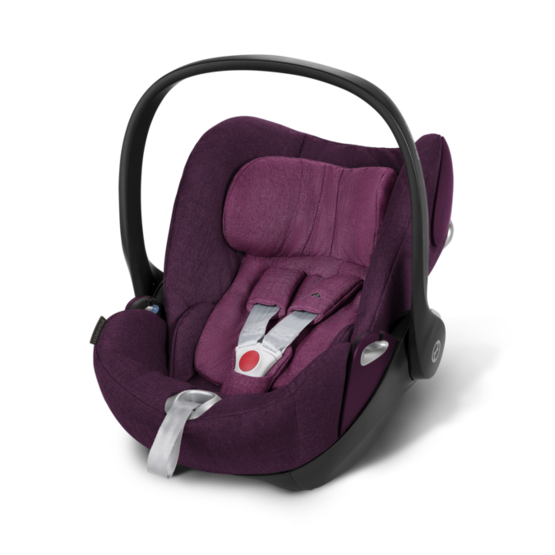 Turvakaukalo-CYBEX-Cloud-Q-Plus-515140102-4.png