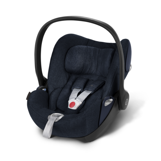 Turvakaukalo-CYBEX-Cloud-Q-Plus-515140102-5.png