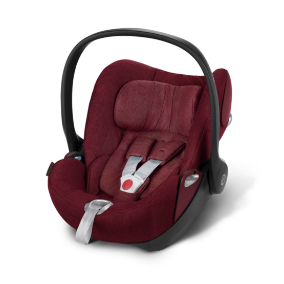 Turvakaukalo-CYBEX-Cloud-Q-Plus-515140102-6.png