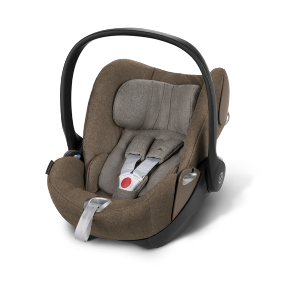 Turvakaukalo-CYBEX-Cloud-Q-Plus-515140102-7.png
