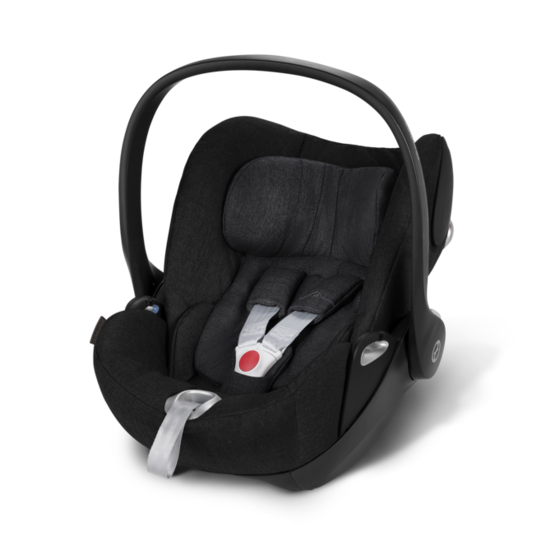 Turvakaukalo-CYBEX-Cloud-Q-Plus-515140102-8.png