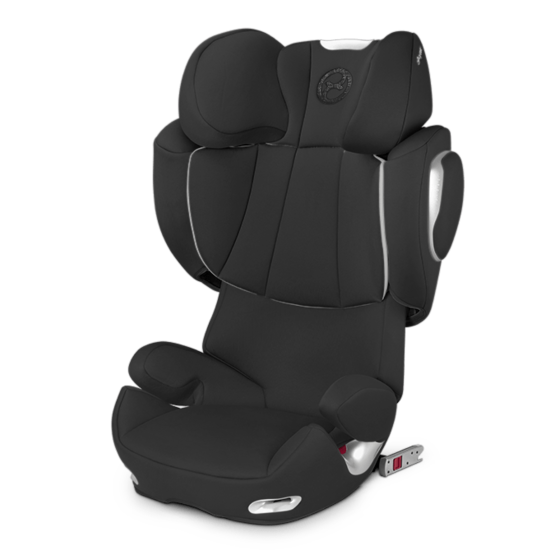 Turvavyoistuin-CYBEX-Solution-Q2-fix-516144002-1.png