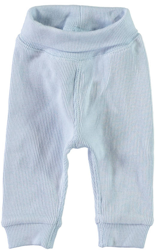 Name It Walkga housut värinä cashmere blue - Bodyt ja paidat - 13153642 - 1