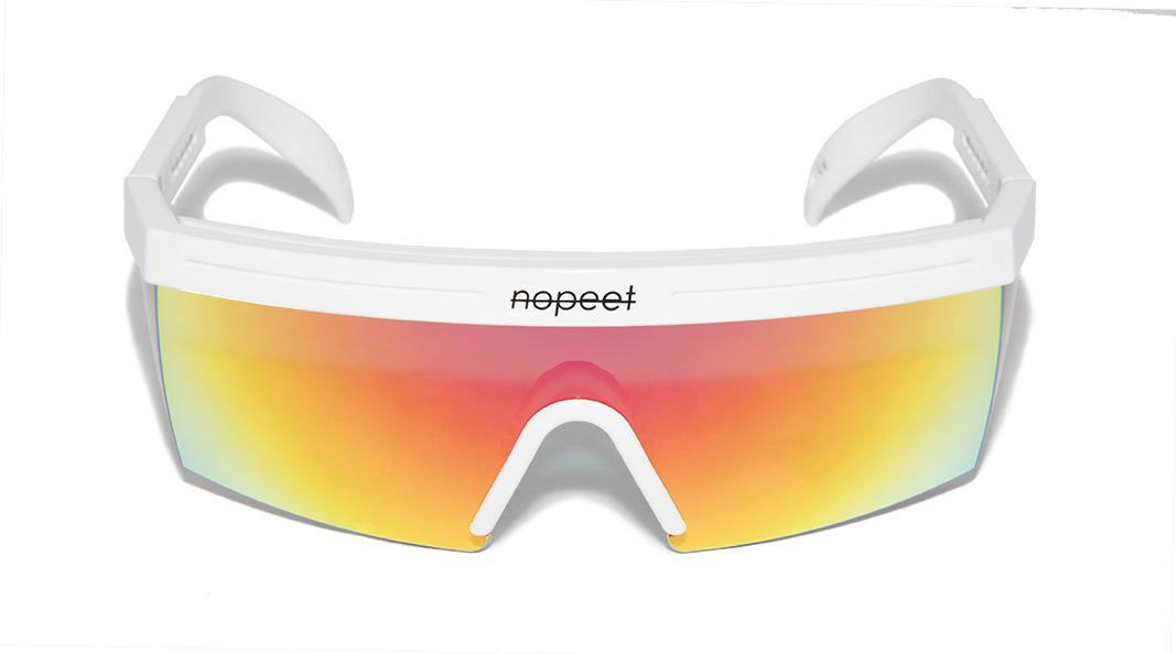 Nopeet Originals Front - Nopeet - 90041099013 - 1