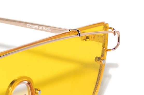 OG-Yellow-90041099023-4.jpg
