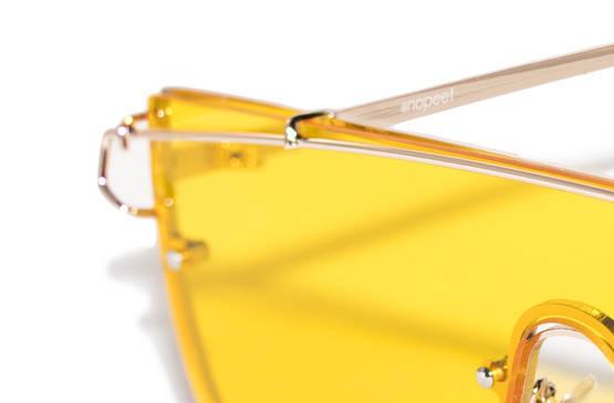 OG-Yellow-90041099023-5.jpg