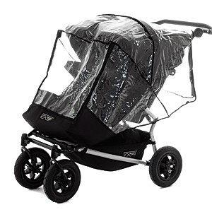 Sadesuoja-MountainBuggy-Duet-rattaaseen-200123-1.jpeg