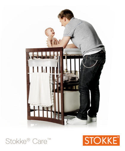 Stokke-Care-hoitopoyta-6703-1.png