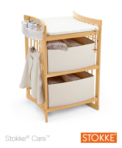 Stokke-Care-hoitopoyta-6703-Natural-2.png