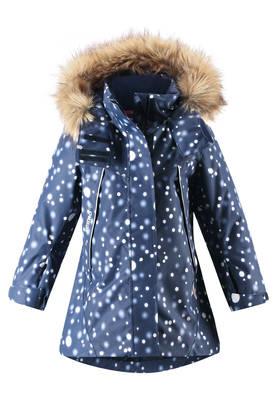 Reimatec Silda talvitakki värinä Navy - Lasten talvitakit - 521574 e708d7426e
